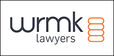 RMK LAWYERS