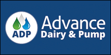 Advance Dairy & Pump