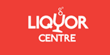 EMPIRE LIQUOR CENTRE