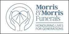 Morris & Morris (Harts Funerals