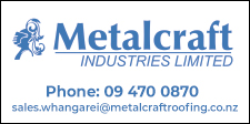 Metalcraft Roofing