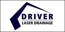 Driver Laser Drainage